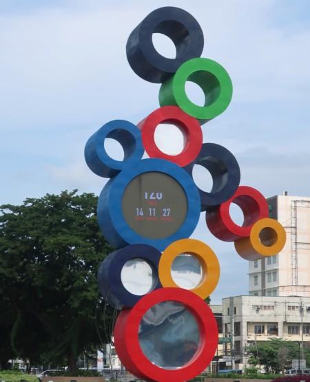 countdown monument bayanihan park (20)