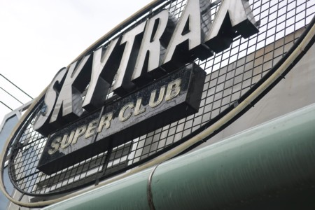 closed skytrax (2)