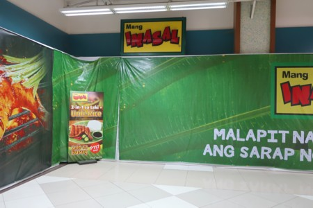 inasal marquee renovation (1)