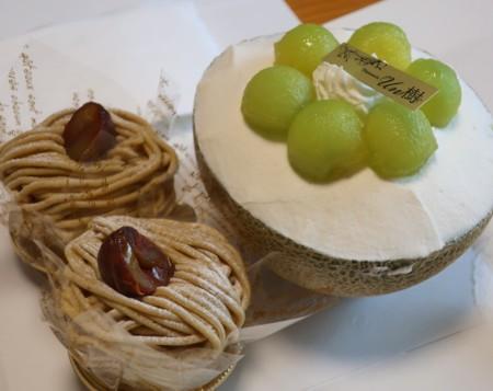melon yukata080319 (30)