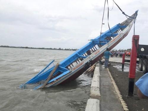 death toll iloilo-guimaras rose 31 (1)