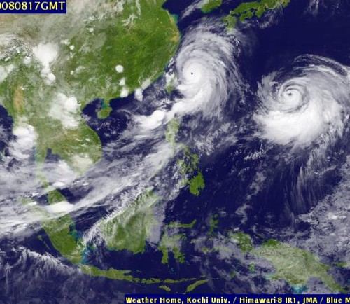 taifu 9-10 080919-1am (1)