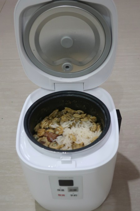 solo rice cooker (10)