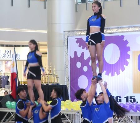 student performance081519 (60)