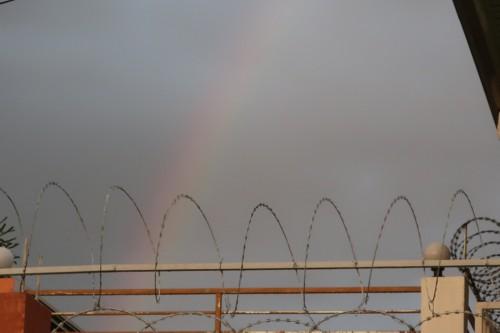 rainbow balibago082619 (10)