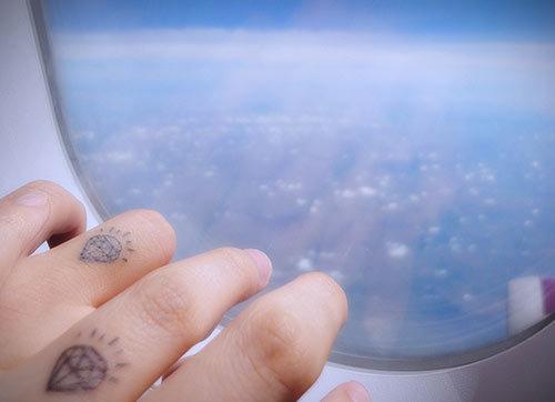 02_Flying.jpg