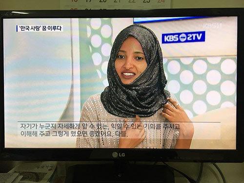 17_TV2.jpg