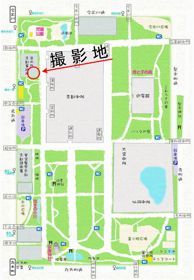 map_2702.jpg