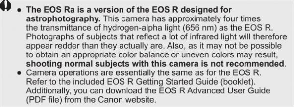 EOS-Ra_leaflet.jpg
