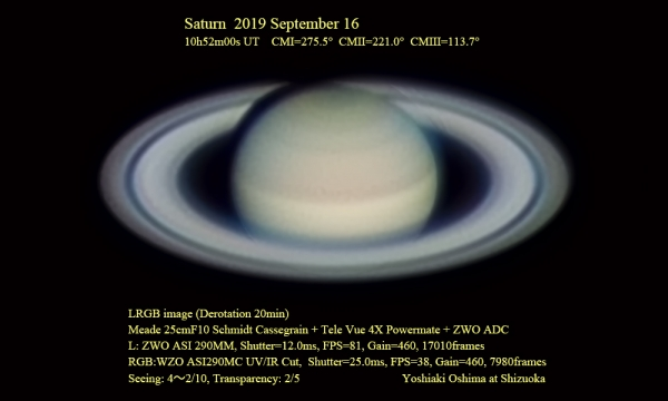 Saturn-20190916-105200_LRGB.jpg
