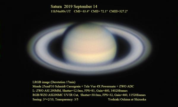 Saturn_20190914-115400_LRGB.jpg