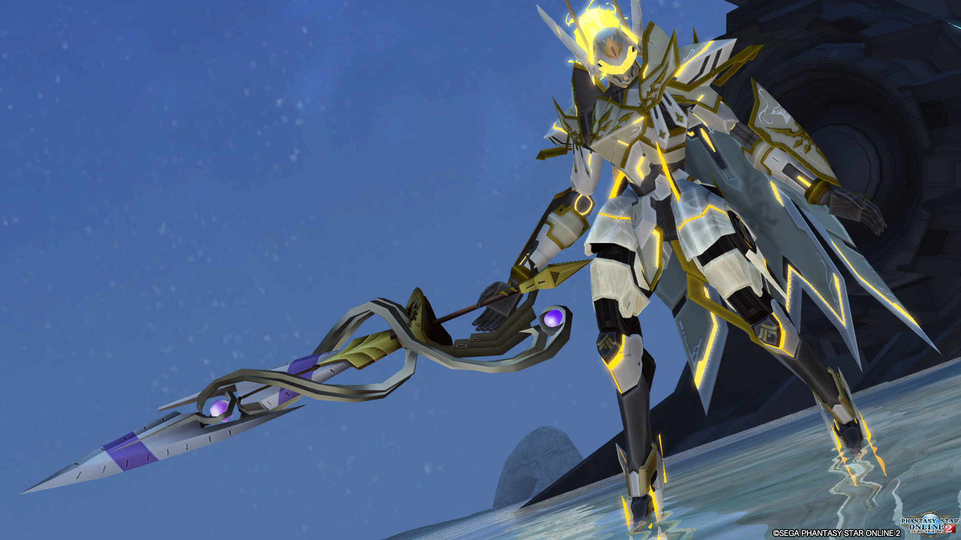 pso20190826235715.png