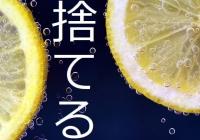 レモン 夏 イメージ文字入り