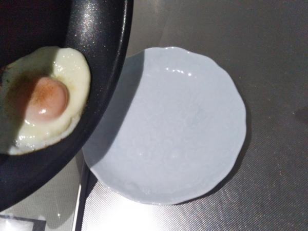 超軽~い炒め鍋すべすべ谷口金属工業 (6)