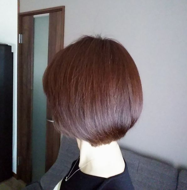 2019年6月髪の様子アイコンバナー用
