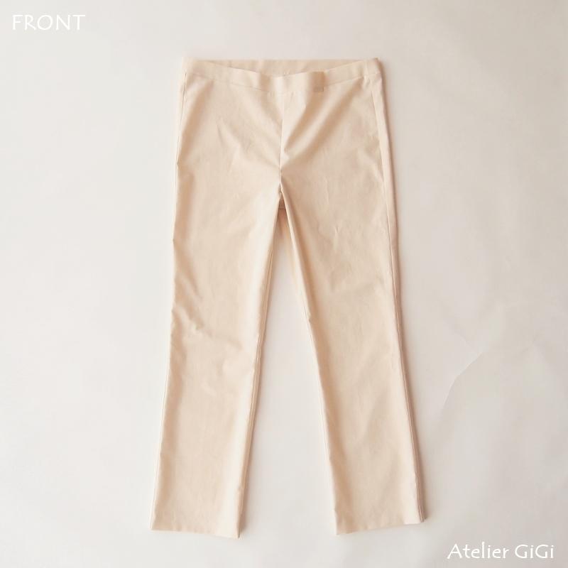 pants-2a.jpg