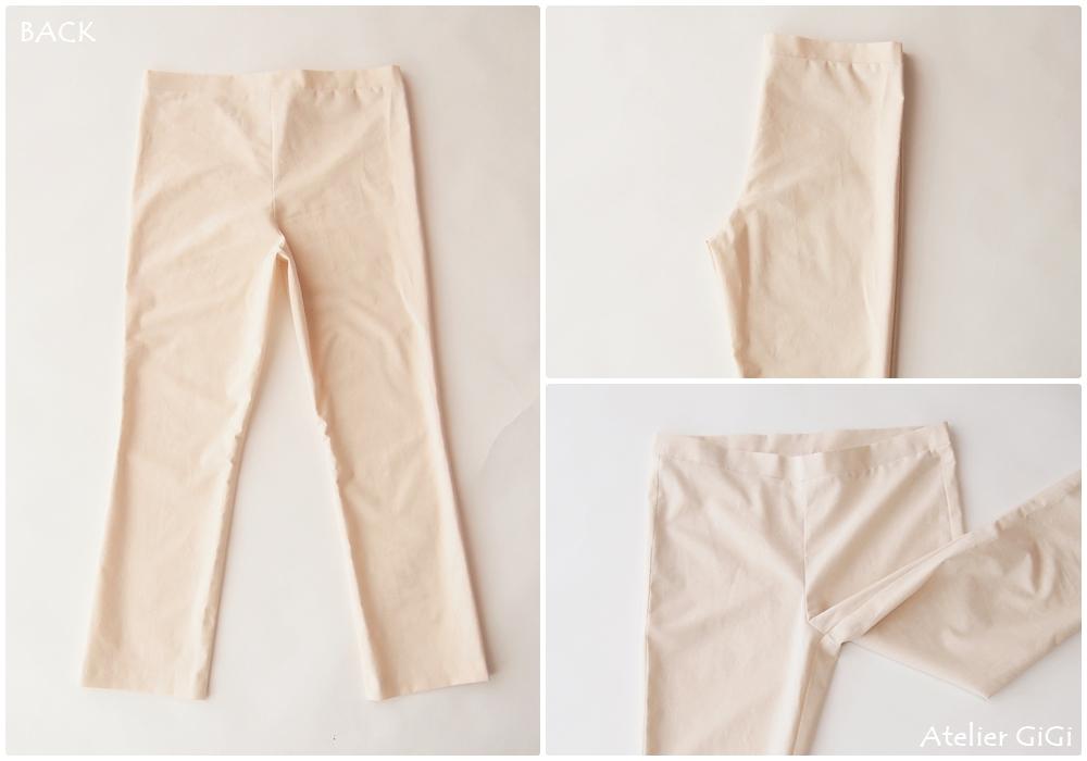 pants-2b.jpg