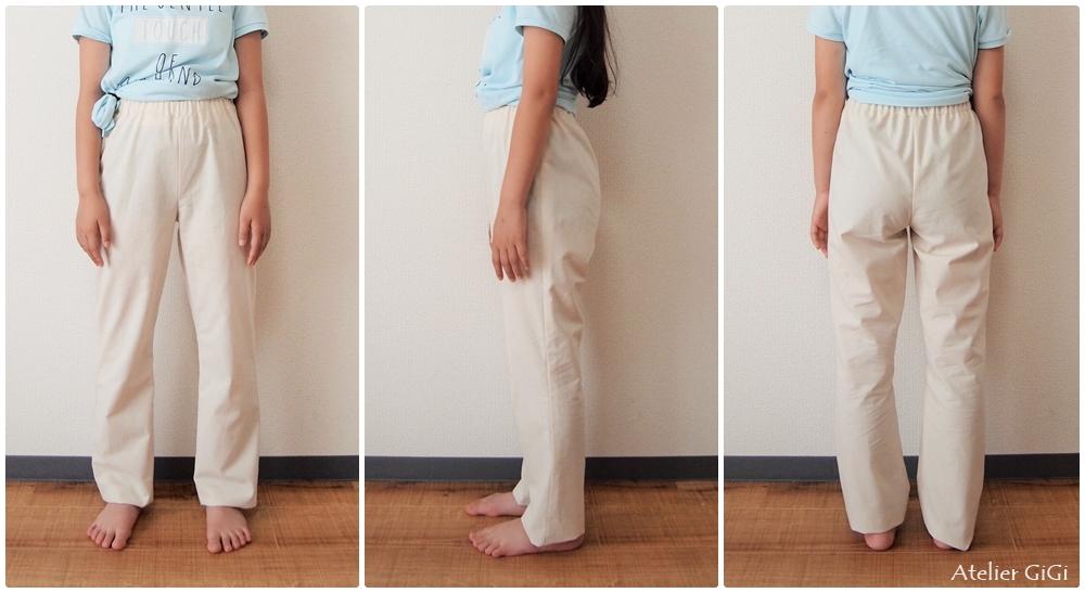 pants-2c.jpg
