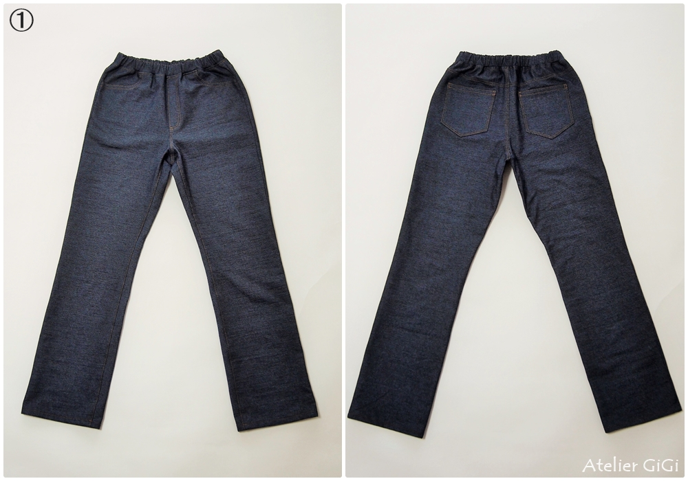 pants-2d.jpg