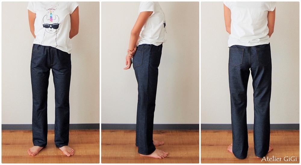 pants-2f.jpg