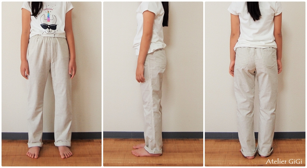 pants-3b.jpg