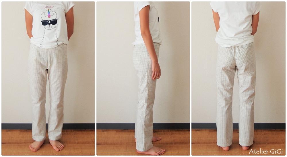 pants-3c.jpg