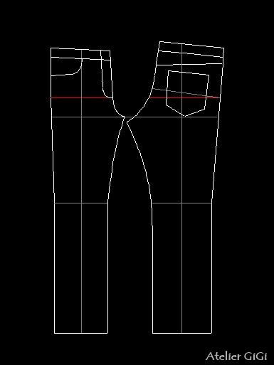 pants-4.jpg