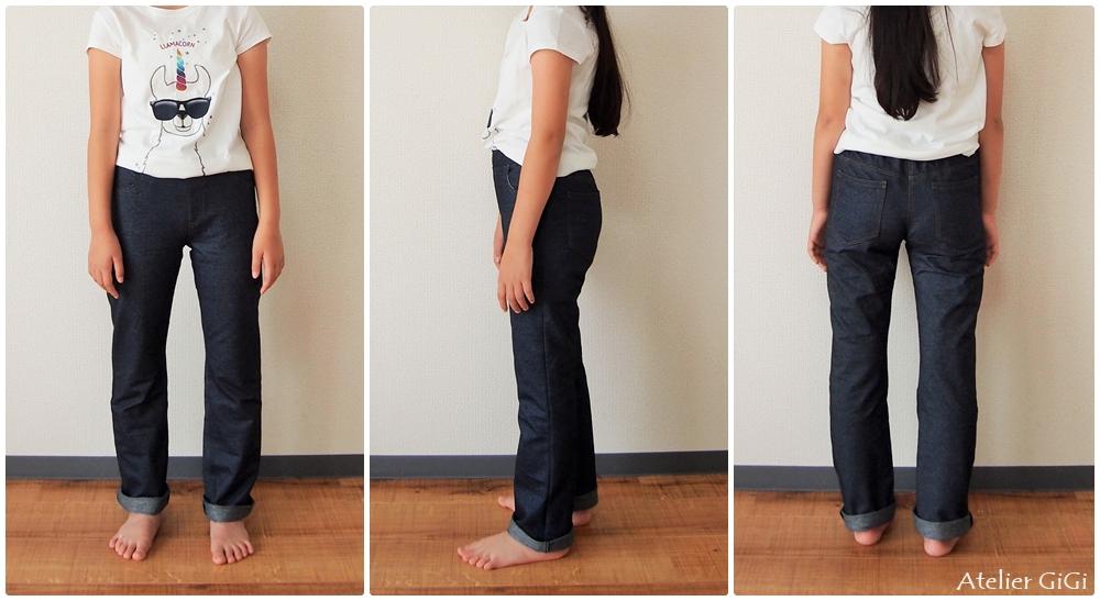 pants-4b.jpg