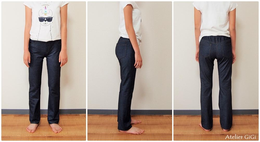 pants-4c.jpg