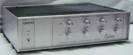 EPH-40033.jpg
