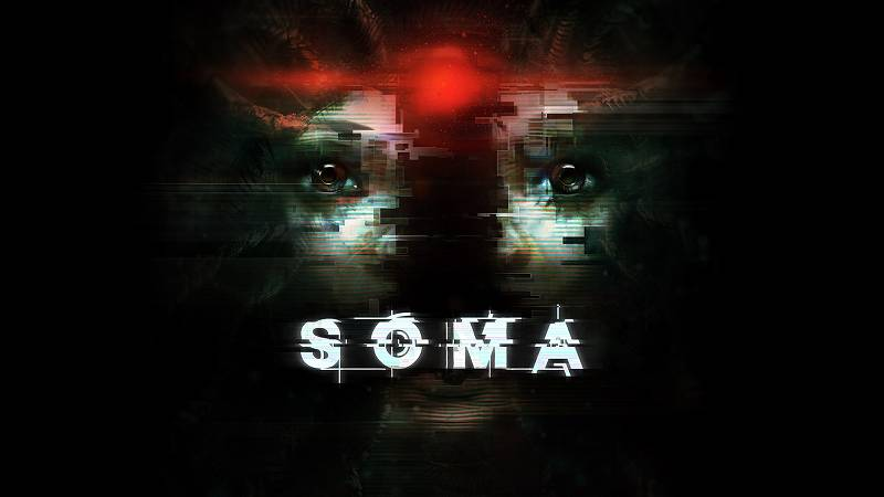 SF サバイバルホラーアドベンチャー PC ゲーム SOMA 日本語化とゲームプレイ最適化メモ
