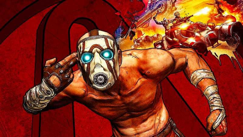 PC ゲーム Borderlands GOTY Enhanced ゲームプレイ最適化メモ