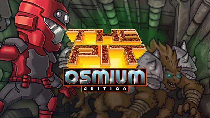 PC ゲーム Sword of the Stars: The Pit - Osmium Edition 日本語化メモ