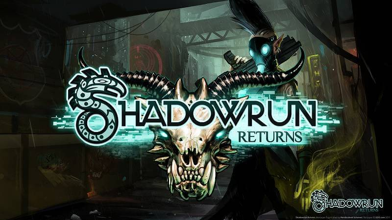 PC ゲーム Shadowrun Returns (The Dead Man's Switch) 日本語化メモ