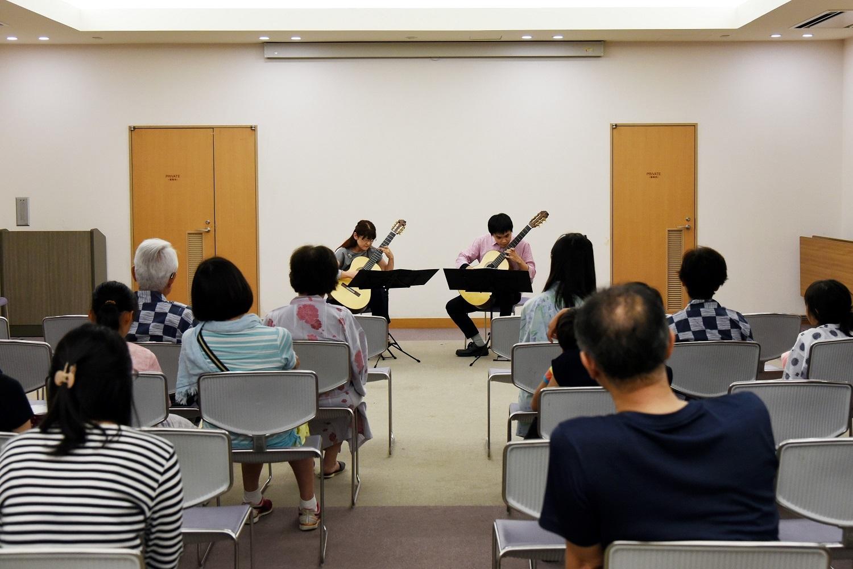 2019-07-27 渡辺ギター教室_夏合宿_ナイトコンサート 004_1