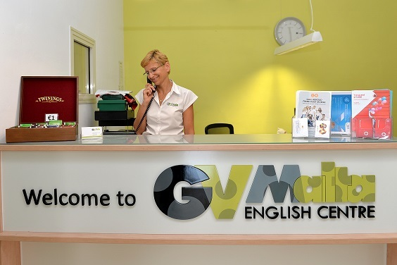GV Malta English Centre (6)