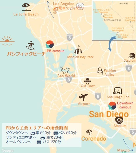 PB-map.jpg