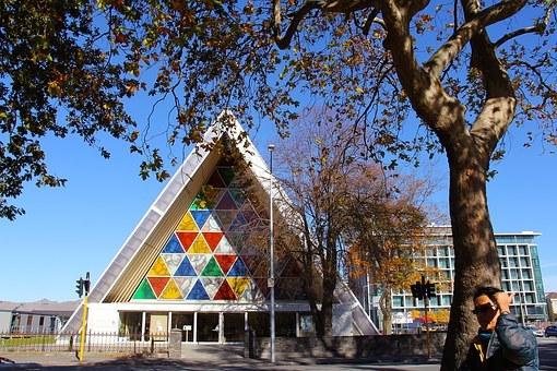 cardboard-cathedral-1534194__340.jpg