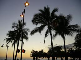 hawai4_20190628100441d68.jpg