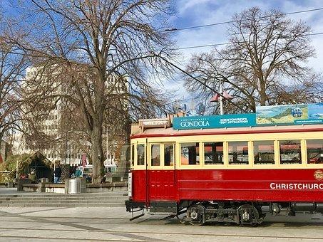trams-2633736__340.jpg