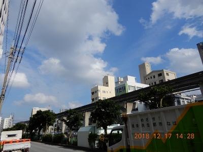 DSCN1147.jpg