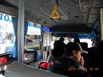 DSCN1537.jpg