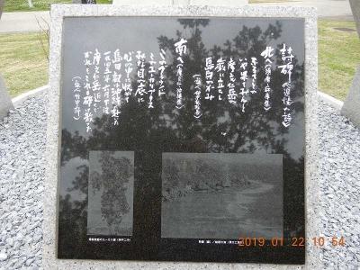 DSCN1663.jpg