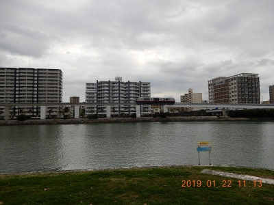 DSCN1685.jpg