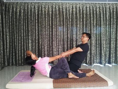 massage (2)