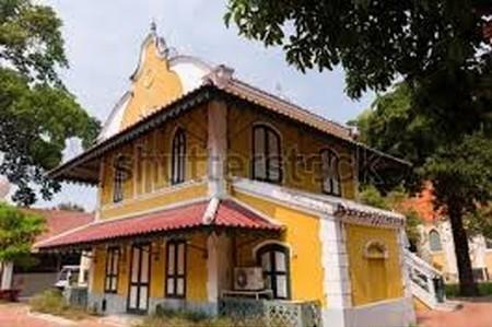 Wat Niwet Thammaphrawat02