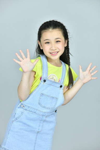 milky 9years old (1)
