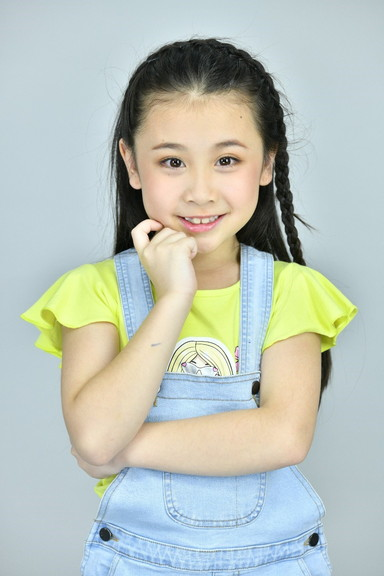 milky 9years old (2)