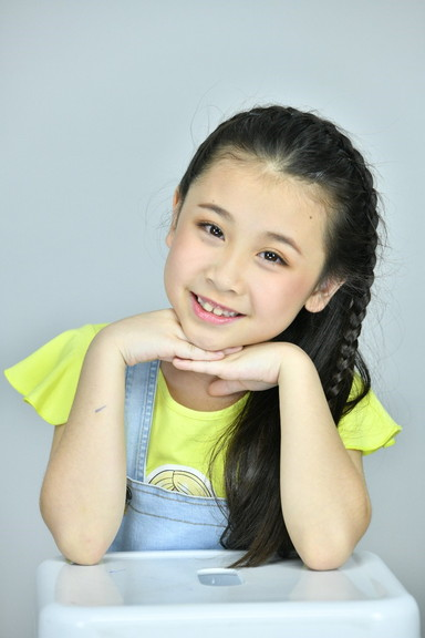 milky 9years old (6)