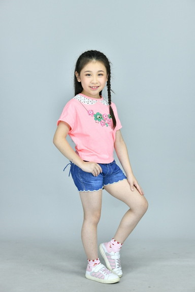 milky 9years old (9)